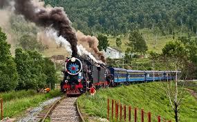Nguyên nhân thường gặp khiến động cơ diesel xả khói đen